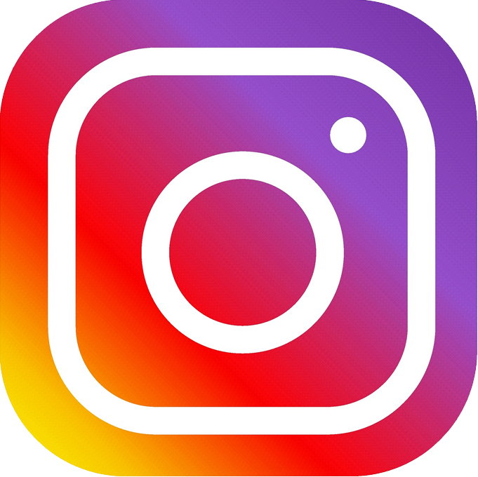 55EMBS-Instagram