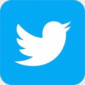 55EMBS-twitter